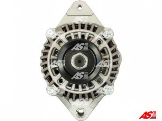 Генератор AS-PL A5059