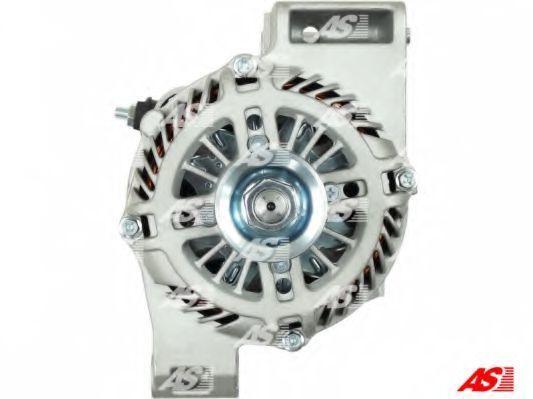 Генератор AS-PL A5098