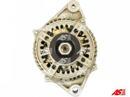 Генератор AS-PL A6003