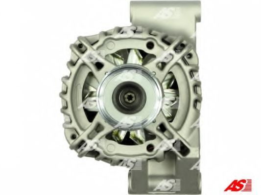 Генератор AS-PL A6095