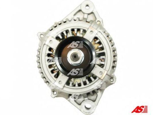 Генератор AS-PL A6153