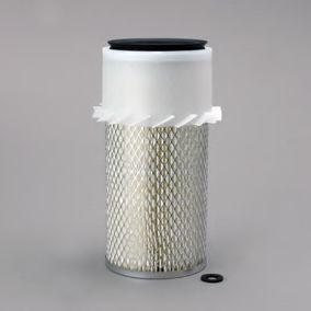 Фильтр воздушный DONALDSON P181052