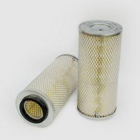 Купить Фильтр воздушный DONALDSON P181089