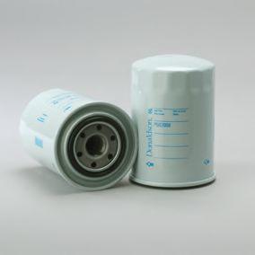Фильтр масляный DONALDSON P502008