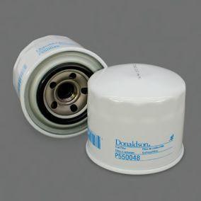 Фильтр топливный DONALDSON P550048