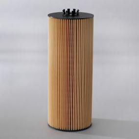 Фильтр масляный DONALDSON P550453