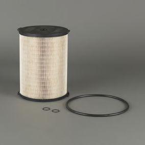 Купить Фильтр масляный DONALDSON P550493