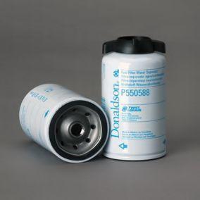 Фильтр топливный DONALDSON P550588