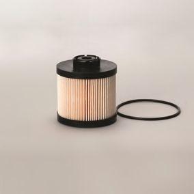 Фильтр топливный DONALDSON P550632