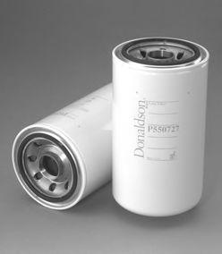 Купить Фильтр масляный DONALDSON P550727