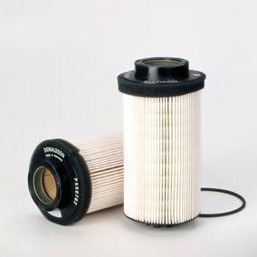 Фильтр топливный DONALDSON P550762