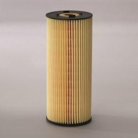 Фильтр масляный DONALDSON P550763