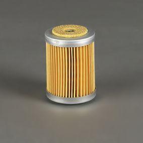 Фильтр топливный DONALDSON P550862