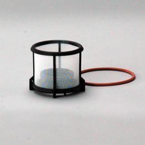 Фильтр топливный DONALDSON P551062