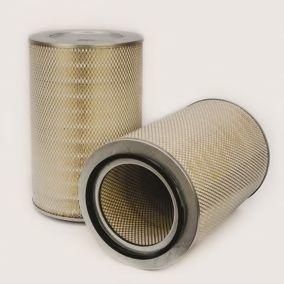 Фильтр воздушный DONALDSON P771558
