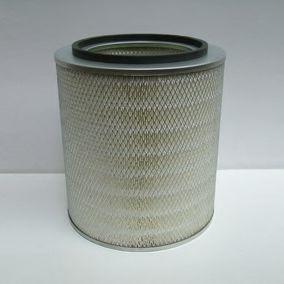 Купить Фильтр воздушный DONALDSON P776252