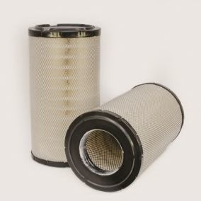 Купить Фильтр воздушный DONALDSON P777409