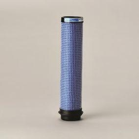 Купить Фильтр воздушный DONALDSON P777523