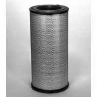 Купить Фильтр воздушный DONALDSON P778336