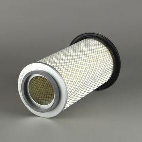 Фильтр воздушный DONALDSON P778462