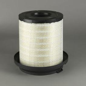 Фильтр воздушный DONALDSON P781465