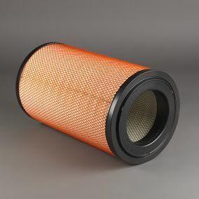 Купить Фильтр воздушный DONALDSON P781741