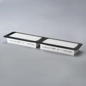 Купить Фильтр воздушный DONALDSON P785307