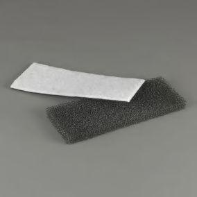 Фильтр воздушный DONALDSON P950179  - купить со скидкой