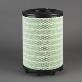 Купить Фильтр воздушный DONALDSON P953213