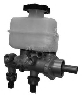 Главный тормозной цилиндр BSF 05556
