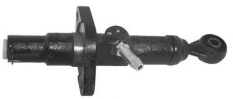 Главный цилиндр, система сцепления BSF 059125
