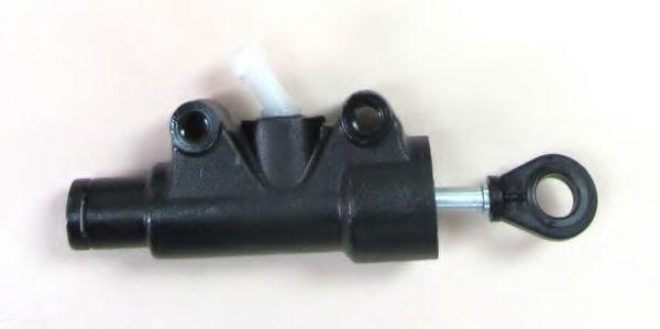 Главный цилиндр, система сцепления BENDIX 122112B