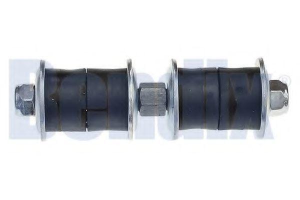 Тяга / стойка, стабилизатор BENDIX 042855B