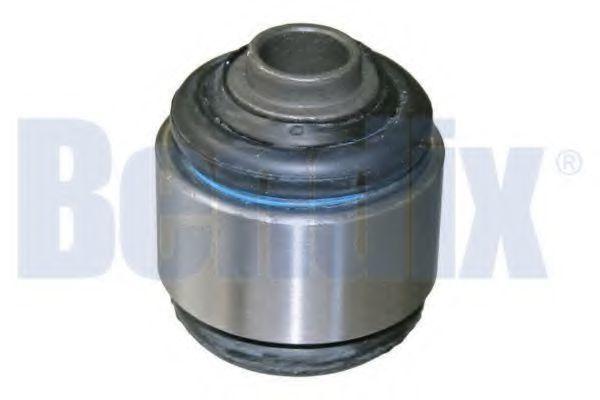 Поперечная рулевая тяга BENDIX 045456B