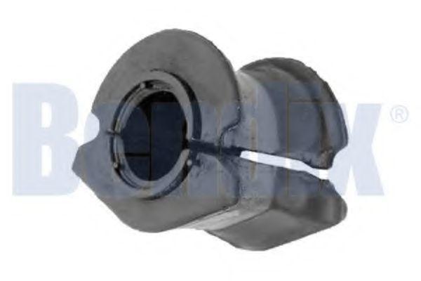 Опора, стабилизатор BENDIX 045562B
