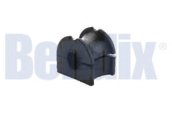 Опора, стабилизатор BENDIX 045603B