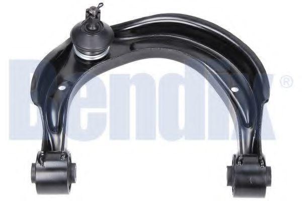 Рычаг независимой подвески колеса, подвеска колеса BENDIX 045713B