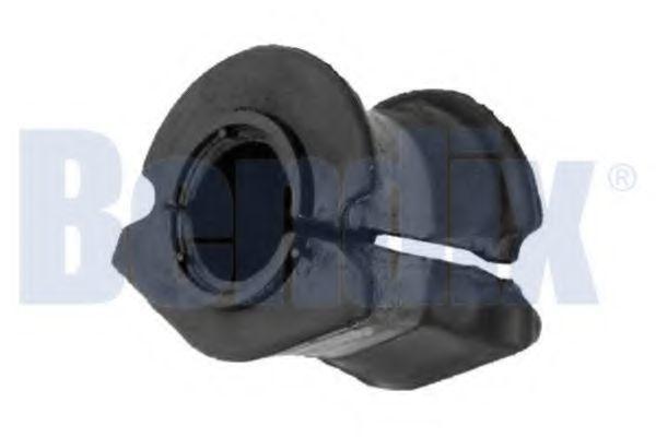 Опора, стабилизатор BENDIX 046113B