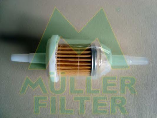 MULLER FILTER FB11