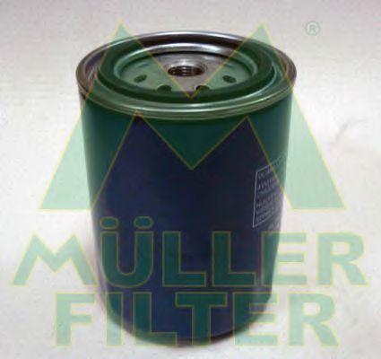 Масляный фильтр MULLER FILTER FO51