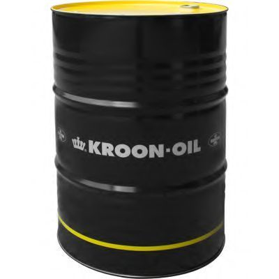 KROON OIL 14214
