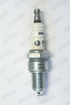 Свеча зажигания Super BRISK 1365