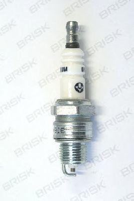 Свеча зажигания BRISK 1360