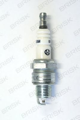Свеча зажигания Super BRISK 1339