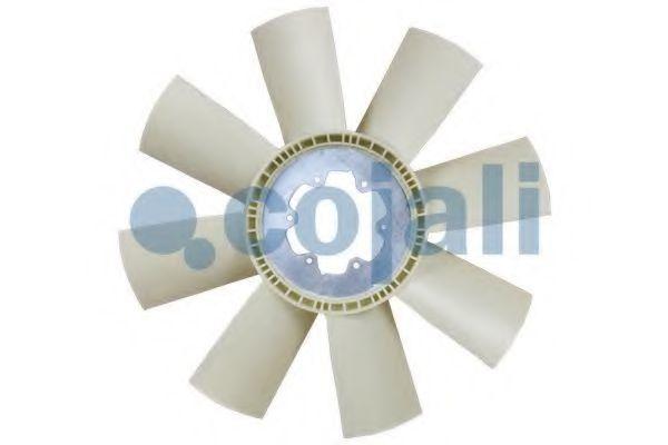 Крыльчатка вентилятора COJALI 7037125