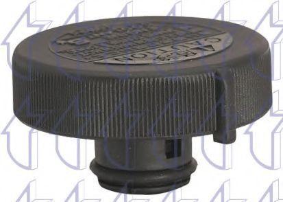 Крышка, радиатор TRICLO 316057