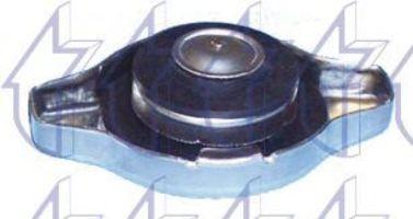 Крышка радиатора TRICLO 316425