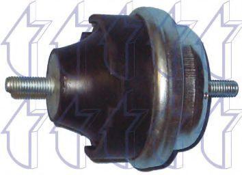 Подвеска, двигатель TRICLO 361600