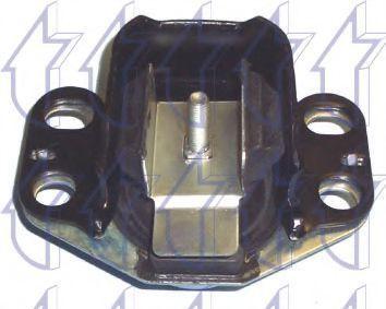 Подвеска, двигатель TRICLO 365360