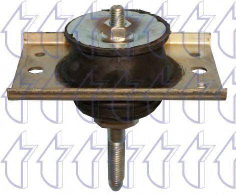 Подвеска, двигатель TRICLO 365417